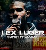 2011 *NEW*Lex Luger Drum Kit