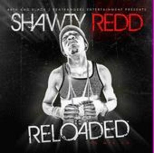 Product picture *Shawty Redd & D.Rich Kit* (HQ) 102.039MB
